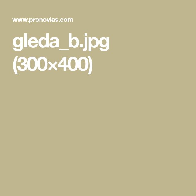 gleda_b.jpg (300×400)