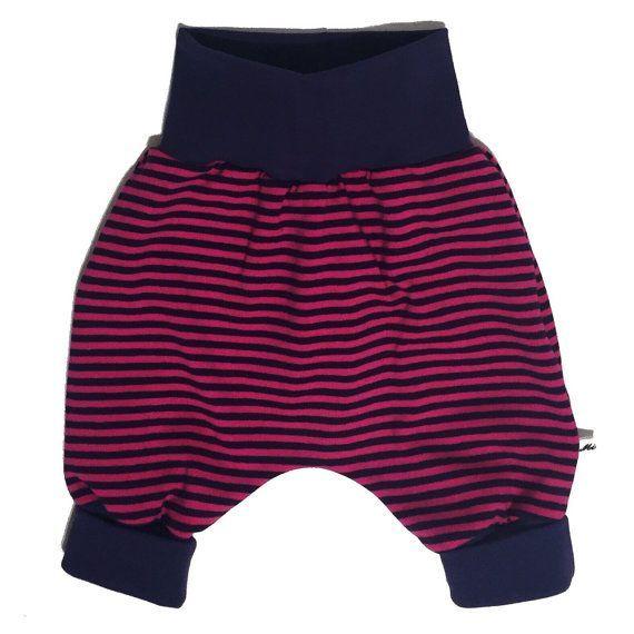 Baby pants - baby leggings - toddler leggings - toddler pants - baby gift - baby clothes - baby boy clothes - baby shower gift - hipster #momtobe #babyboy #cute #momblogger #blogger #infant #newborn... -   Baby pants – baby leggings – toddler leggings – toddler pants – baby gift – baby clothes – baby boy clothes – baby shower gift – hipster #momtobe #babyboy #cute #momblogger #blogger #infant #newborn   - http://progres-shop.com