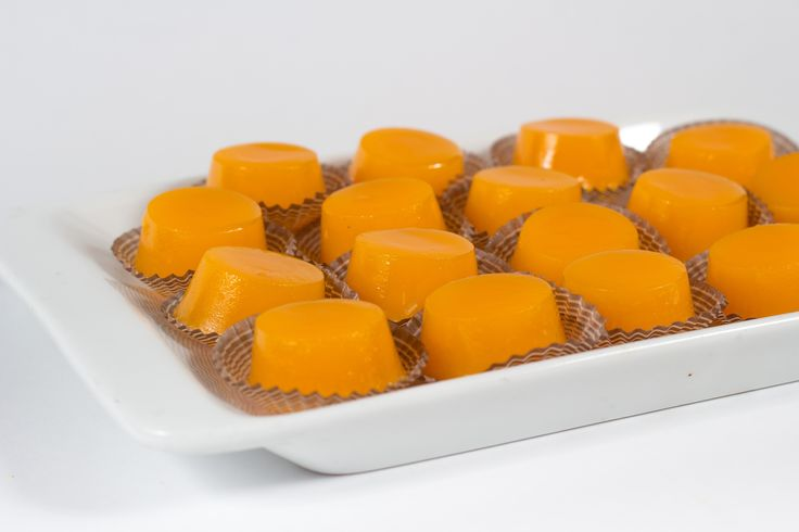 Miminhos d'ovos