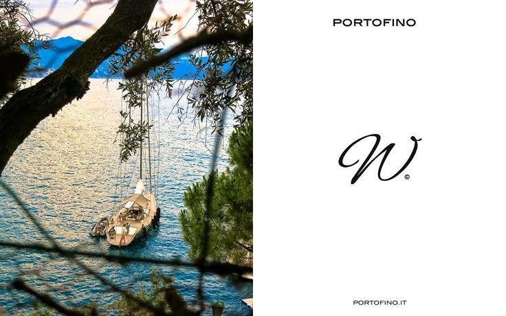 """PROUD TO ANNOUNCE """"WHERE"""". #portofino  http://www.portofino.it/where/"""