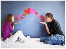 Love spells caster, marriage spells caster, lost love spells caster, bring back lost love spells caster, return lost love spells caster  & voodoo love spells caster http://www.lostlovespellsx.com