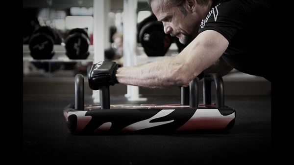 One...two...three... you can do more and more the more you use the TK-Tool! The TigerKick Tool (aka the TK-Tool) is ushering in a new fitness revolution with the simplest fitness tool to be introduced in a generation. Learn more and contribute to this revolutionary fitness product at our Kickstarter page HERE: https://www.kickstarter.com/projects/534500949/the-tk-tooltm