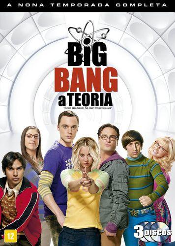 As mudanças climáticas na Terra não são nada comparadas às alterações no relacionamento quântico dos personagens cientificamente geniais, mas socialmente desajustados, do seriado cômico de grande sucesso The Big Bang Theory. O impetuoso casamento dos pombinhos Leonard e Penny, em Las Vegas, passa por uma rápida tempestade quando o noivo escolhe a hora errada para fazer uma confissão, bem quando estava prestes a desatar um nó. O sempre racional demais Sheldon e a eterna romântica Amy…