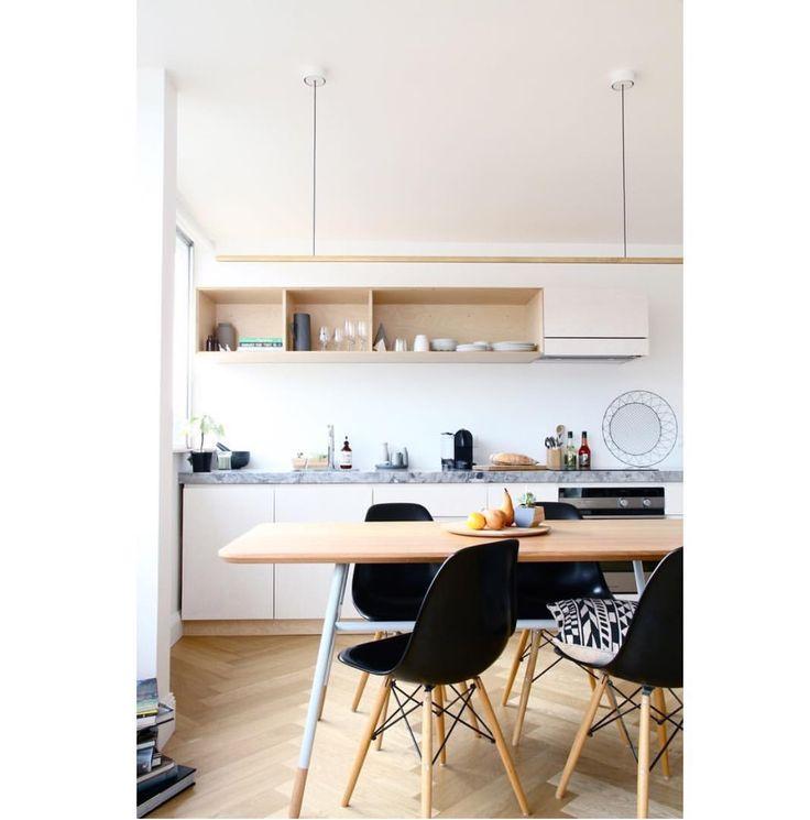 173 besten Kitchen/Dining Bilder auf Pinterest | Küchen modern ...