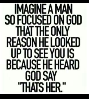 Sooo thankful that he listened! <3 Blessed beyond words!
