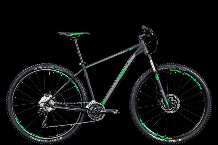 ZR TEAM 29 7.0 – RADON Bikes