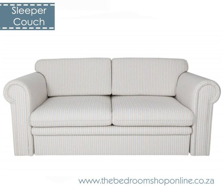 Strong And Sturdy Sleeper Couches Manufactured In Cape