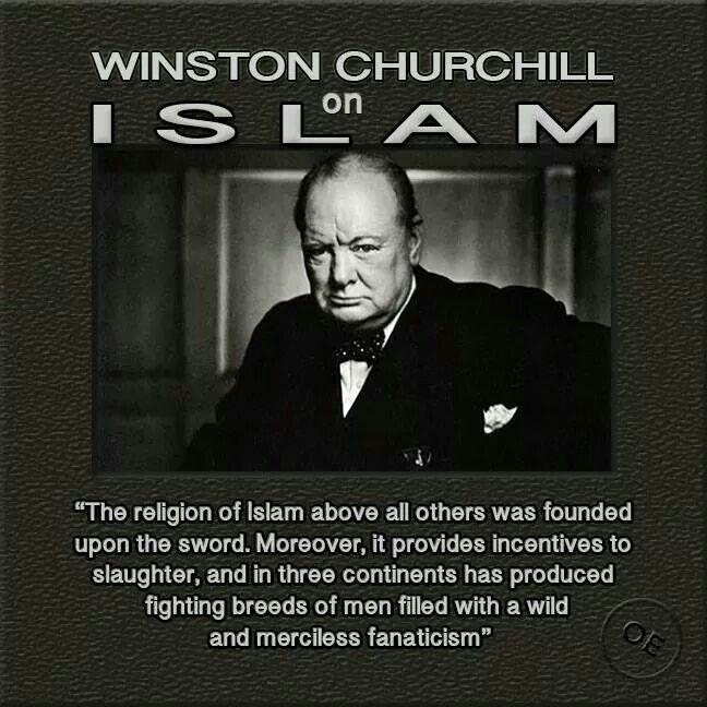 churchill muslim Shariah investments funds - shariah-compliant  at churchill ethical investment we are passionate  purchased by muslim investors churchill ethical.