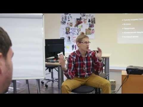 Workshop «Продажи и проведение переговоров»: первые шаги  Стартап-школа SUMIT 30 сентября 2013 г. Владимир Лапардин, генеральный директор и со-основатель веб-студии А25