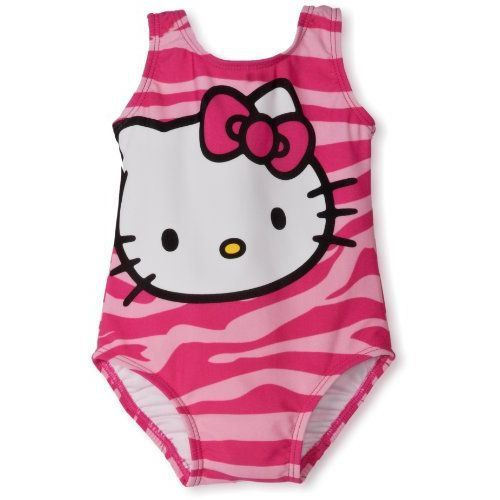 17 Best ideas about Wholesale Children's Boutique Clothing on ...
