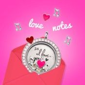 Social Asset-Valentine's Day-Love Notes