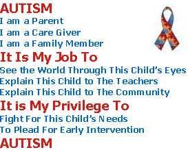 #autism: Autism Aspergers, Autism Awareness, Aspergers Awareness, Autism Quotes, Stuff, Autism Parent, Its, Boy