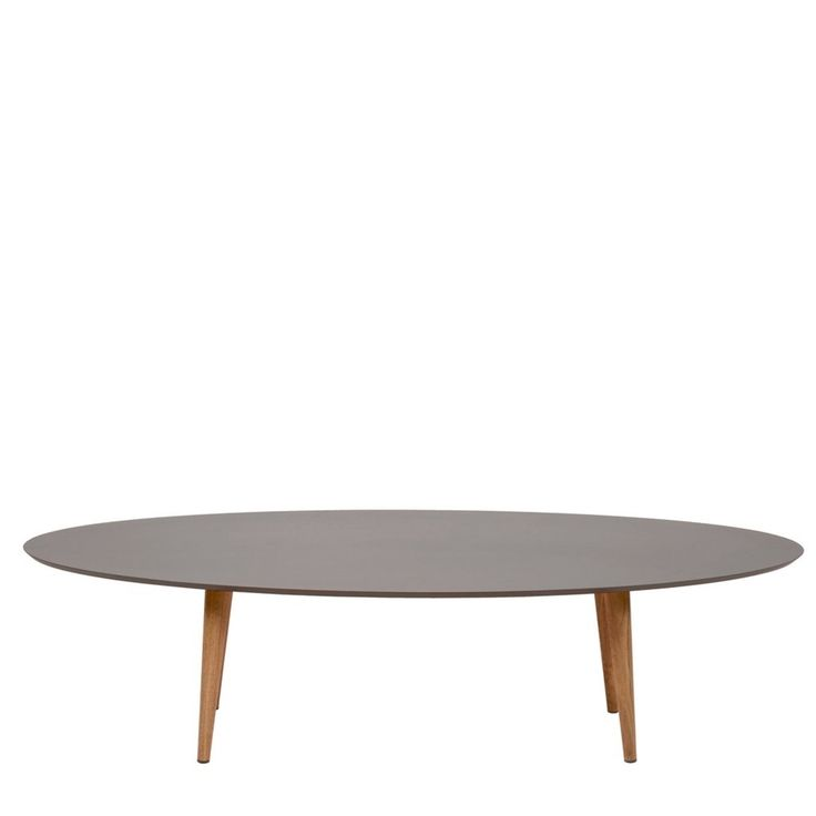 HEES COFFEE TABLE GREY - https://designstore.co.za/shop-product/coffee-and-side-tables-furniture-home/hees-coffee-table-grey