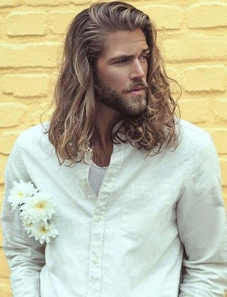 41 bezaubernde männer frisuren ideen für den alltag zu