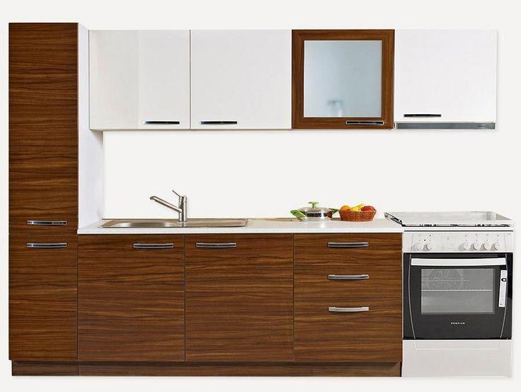 2017 yılında Koçtaş mutfak dolapları ile daha güzel ve modern bir görüntüye kavuşacaksınız. Köşe mutfak dolapları, mini mutfak dolapları, boy dolaplar ve kiler dolapları ile Koçtaş