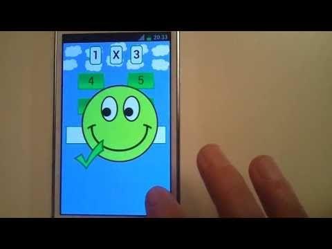 math multiplikation spel – Android-appar på Google Play