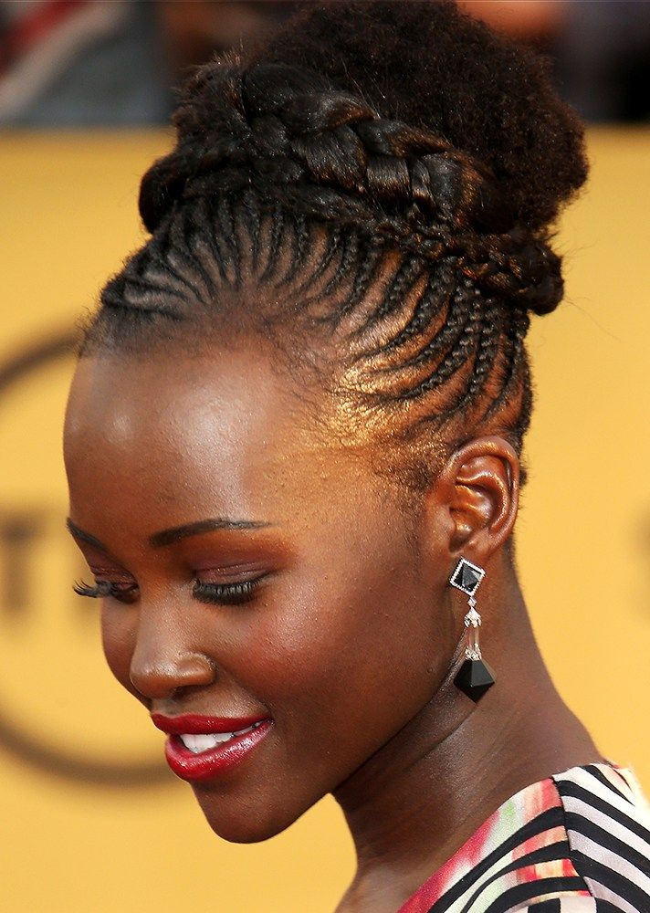 trend hair style the 35 best braids of all time plait 8046