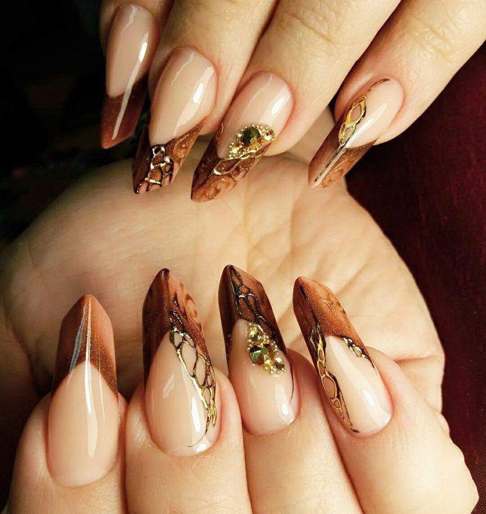 edge nail designs edge nail designs – <a class=