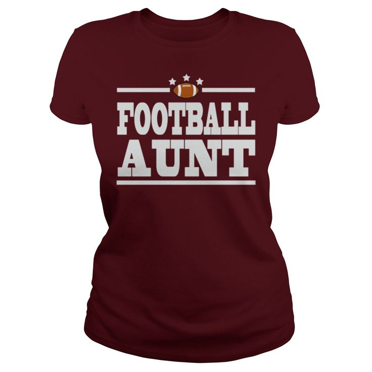 FOOTBALL AUNT,FOOTBALL,SPORT - BEST SELLING #gift #ideas #Popular #Everything #Videos #Shop #Animals #pets #Architecture #Art #Cars #motorcycles #Celebrities #DIY #crafts #Design #Education #Entertainment #Food #drink #Gardening #Geek #Hair #beauty #Health #fitness #History #Holidays #events #Home decor #Humor #Illustrations #posters #Kids #parenting #Men #Outdoors #Photography #Products #Quotes #Science #nature #Sports #Tattoos #Technology #Travel #Weddings #Women