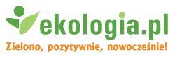 www.ekologia.pl allelopatia Maja w ogrodzie