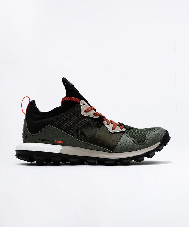 Reebok Exofit Mens Hi Top Shoes Trainers Black Sneakers Sports Footwear.  Genuine Reebok Mens ExoFit TrainersHi Top Mens Shoes Reebok Exofit Mens Hi  Top ...