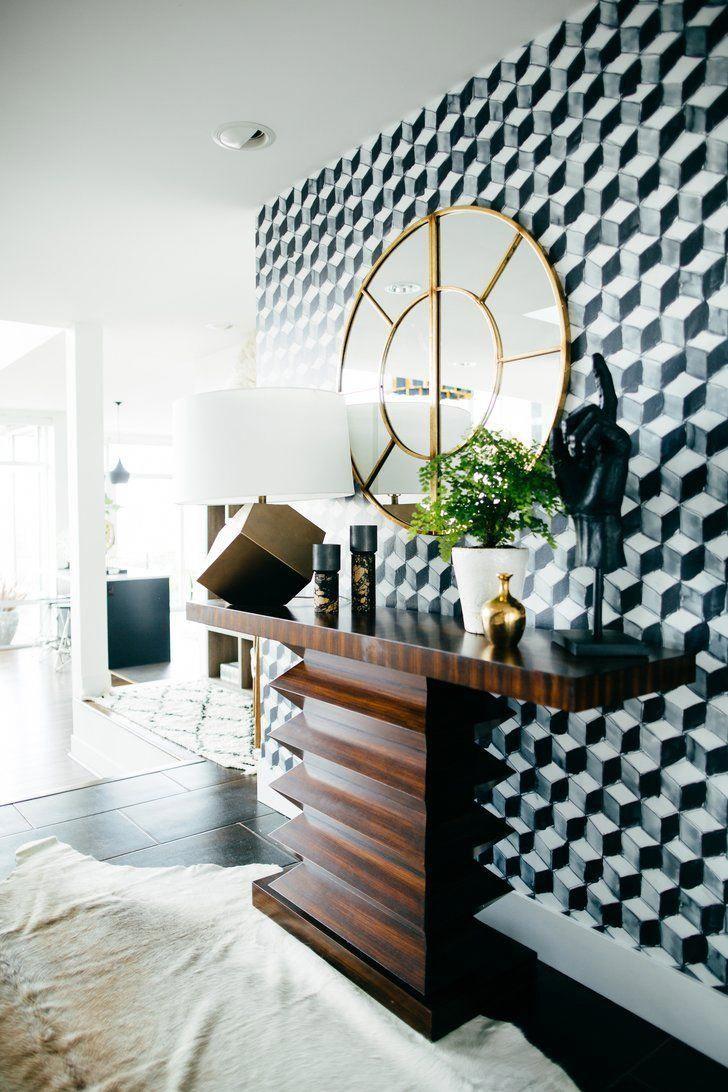 interiordecoratinghelponline | interior decorating help ...