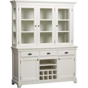 Modern Kitchen Hutch kitchen buffet hutch.image of small kitchen corner hutch. china