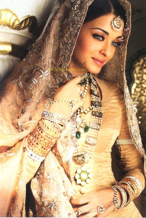 Ashwaira Rai she is so beautiful!