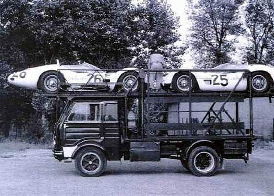 http://images.forum-auto.com/mesimages/237465/Bisarca Autobianchi Visconteo Maserati LE MANS_05.jpg