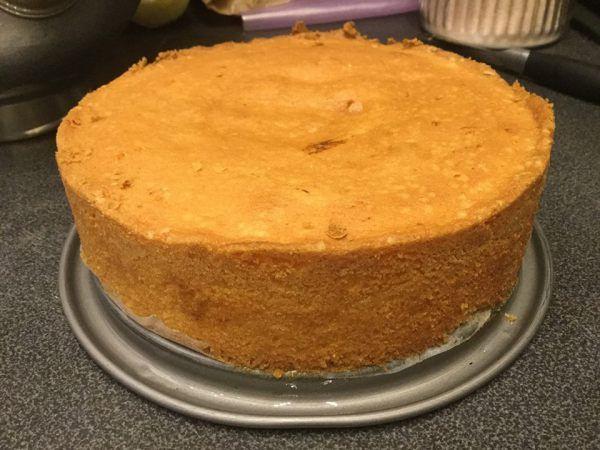 viktoria-piskota-recept-tortaiksola-1 (6)