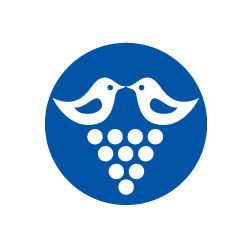 Lovedale Logo