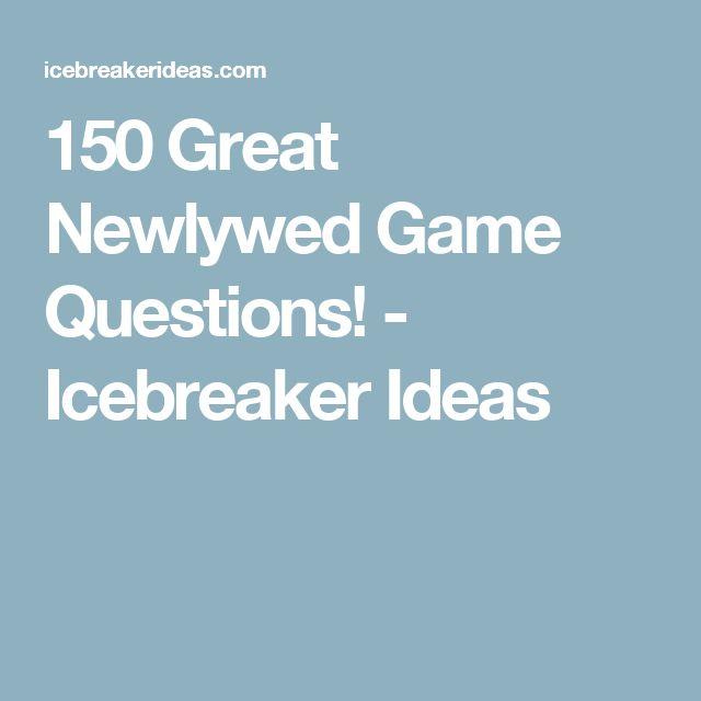 Careercup top 150 questions