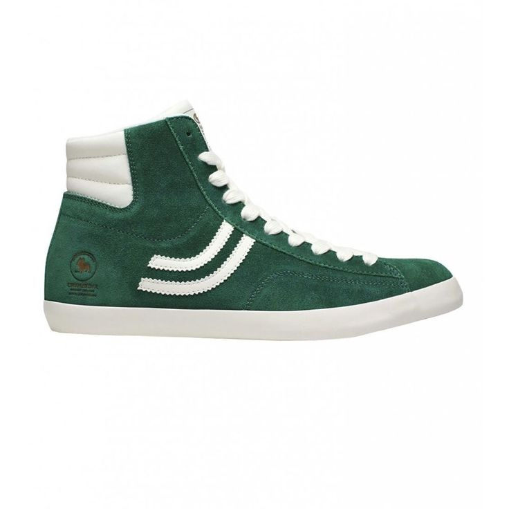 JACK & JONES jjorRENO Herren Sneaker Leder Basketball Schuh Retro 1337 NEU | eBay