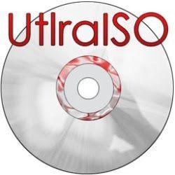Ultra ISO   [/°●ðєη○ђąηìŦ●°]