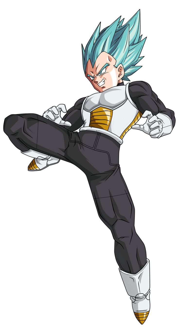 1000 images about dbz on pinterest dragon ball z goku and dragon ball - Vegeta images ...