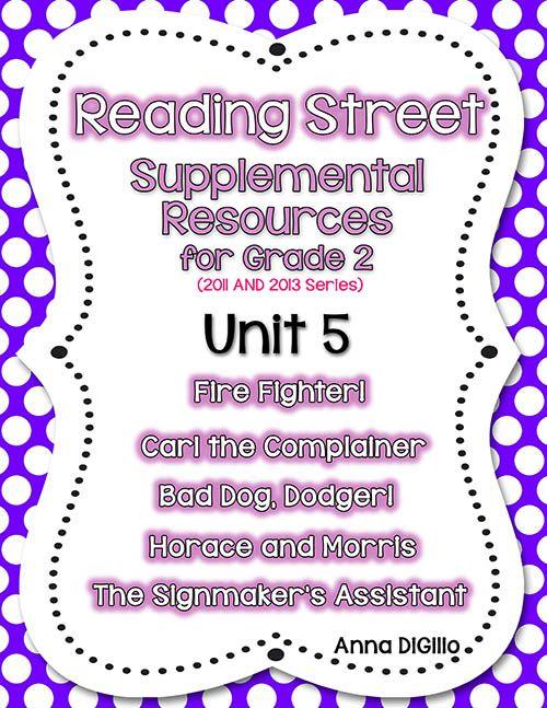 English Language Arts Standards » Language » Grade 9-10