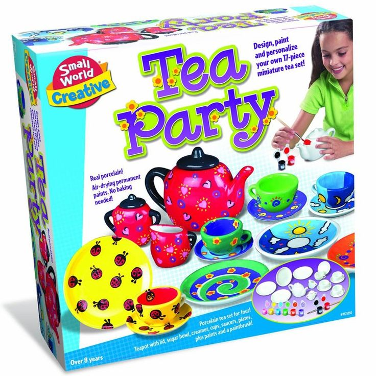 Educational Toys 8 Year Olds : Best gifts for year old girls images on