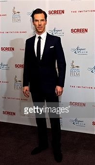 Benedict Cumberbatch Pictures & News Photos | Getty Images