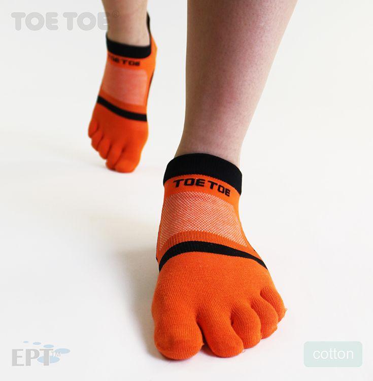 Liner HD-Orange-Black-3