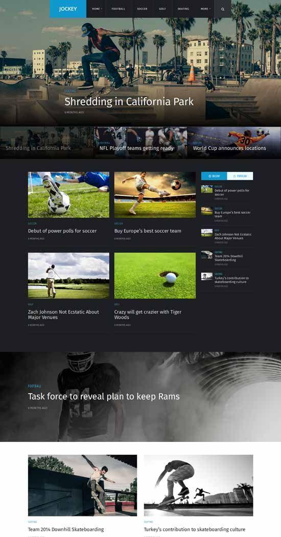jockey-sports-magazine-news-wordpress-theme