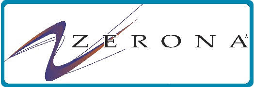 Zerona Laser Scanner | Cosmetic and Medical Laser Equipment | Erchonia