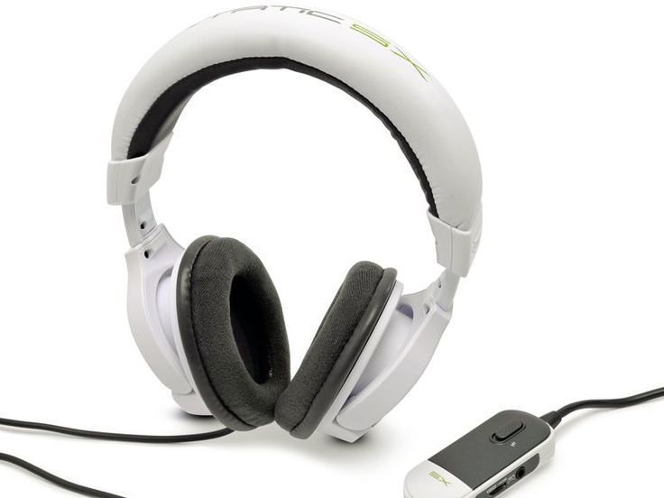 Sharkoon X-Tatic SX review | An Xbox 360 headset that can be used with PC games as well Reviews | TechRadar