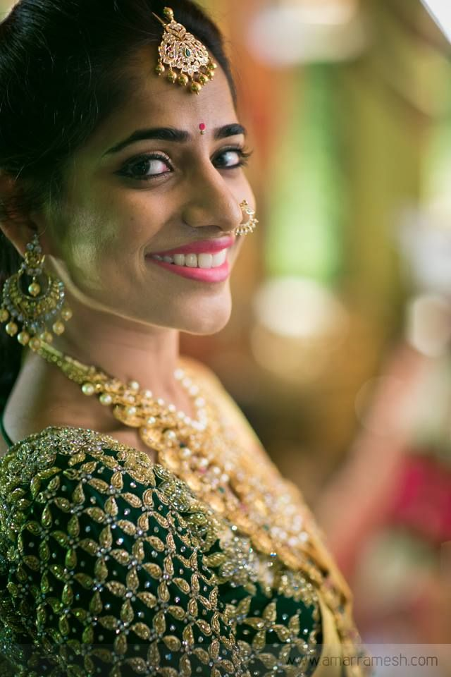 Amar Ramesh Photography