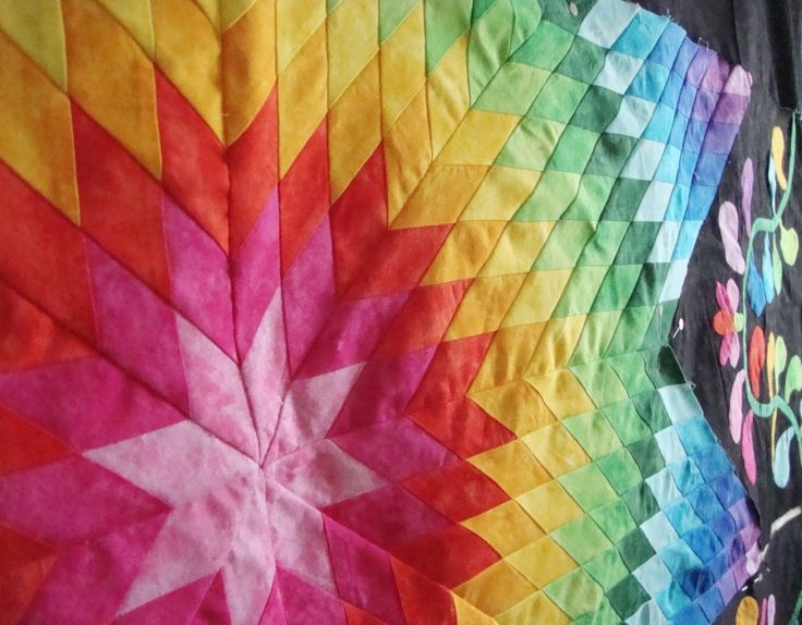 170 Best Images About Lone Star Quilts On Pinterest