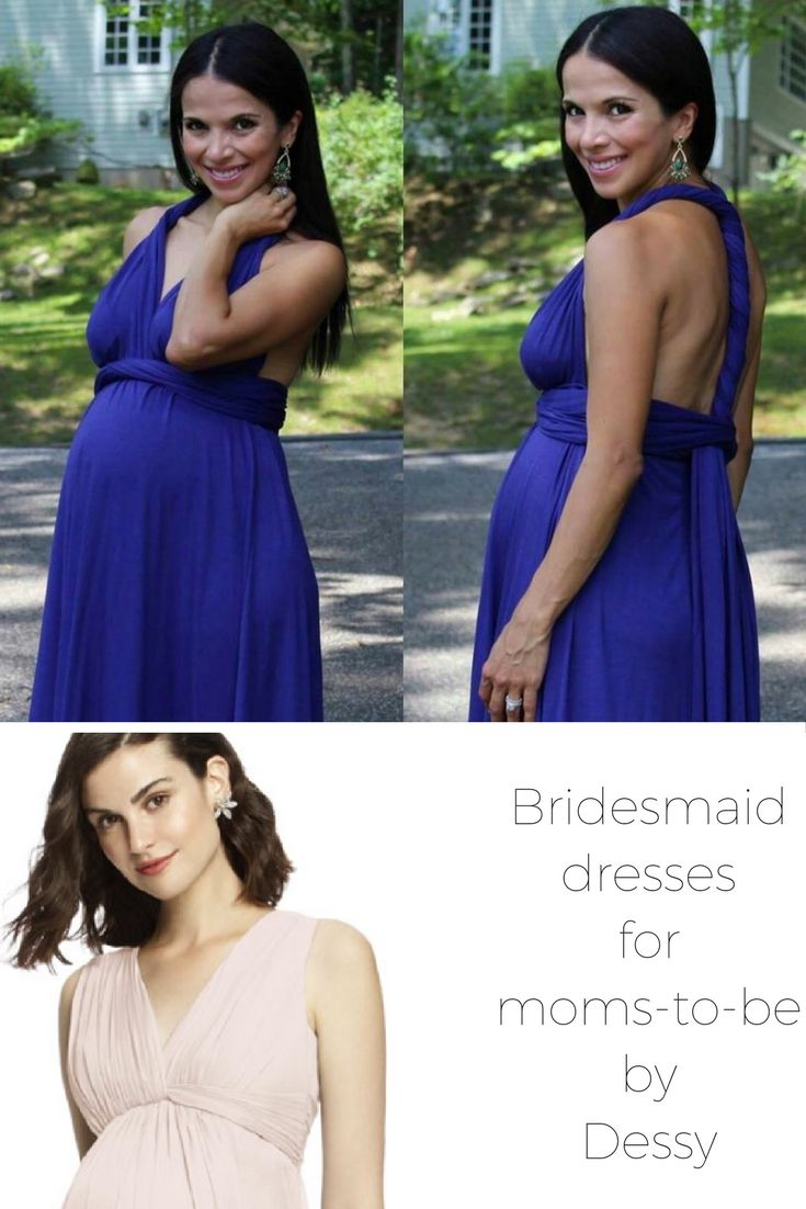78 best maternity bridesmaid dresses images on pinterest bridesmaid dresses for moms to be maternity bridesmaid dresses dresses that are ombrellifo Images