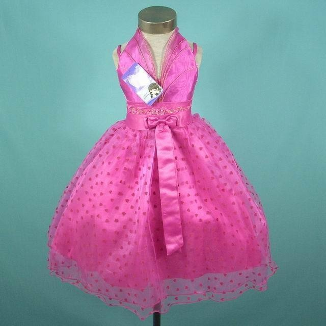 21 best daddy daughter dance dress ideas images on