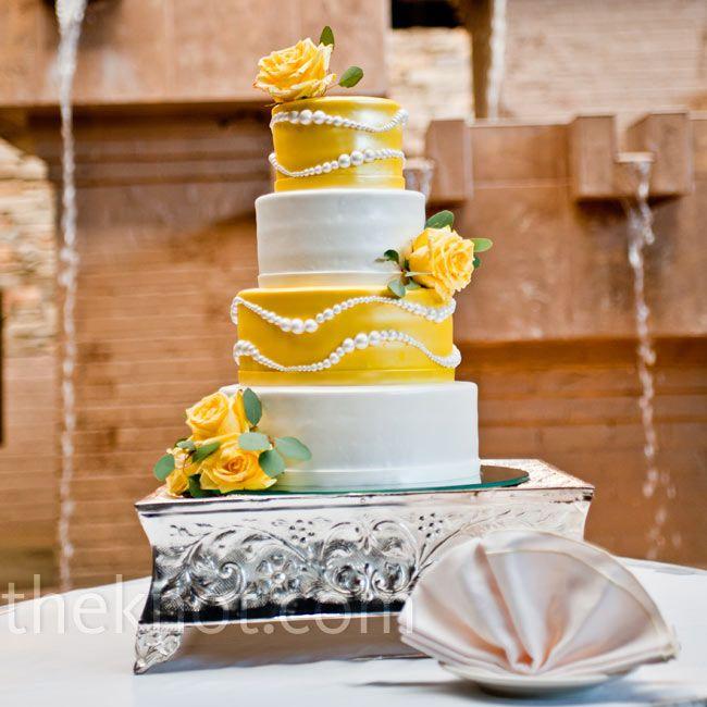 cakes floral cake specialty cakes cake photos wedding cake wedding