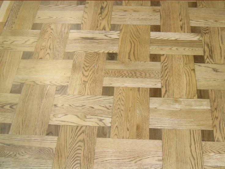 Basket Weaving Houston : Best images about flooring on louis xvi