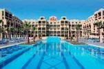 Hotel Riu Santa Fe – Hotel in Los Cabos – Hotel in Mexico - RIU Hotels & Resorts