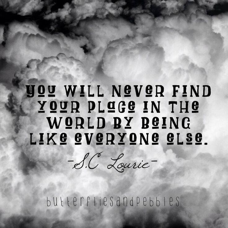 74 Best Images About °•.~S.C LoUriE~.•° On Pinterest
